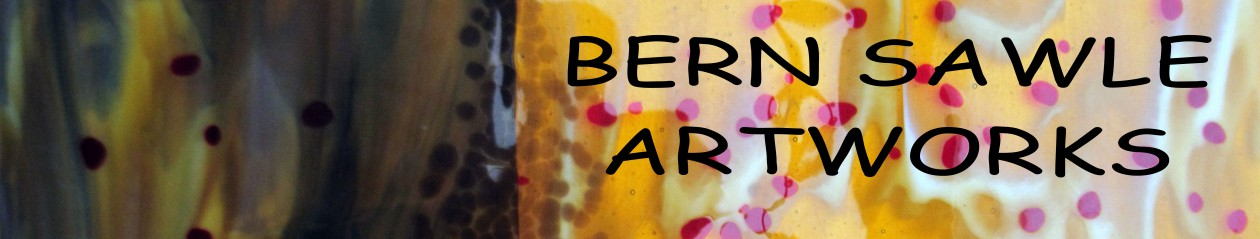 Bern Sawle Artworks