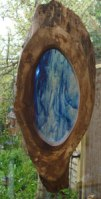 Blue in wood2
